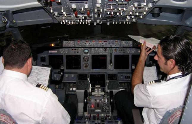 pilotos-de-lineas-aereas