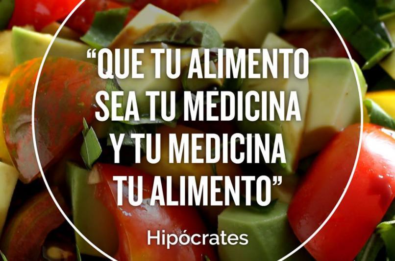 que-tu-alimento-sea-tu-medicina