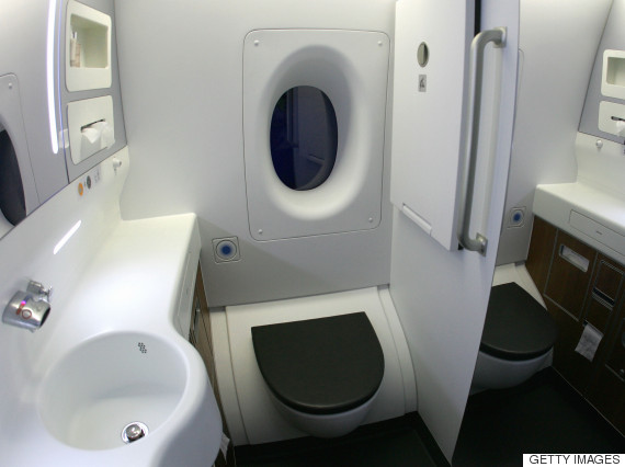 wc-avion-airbus