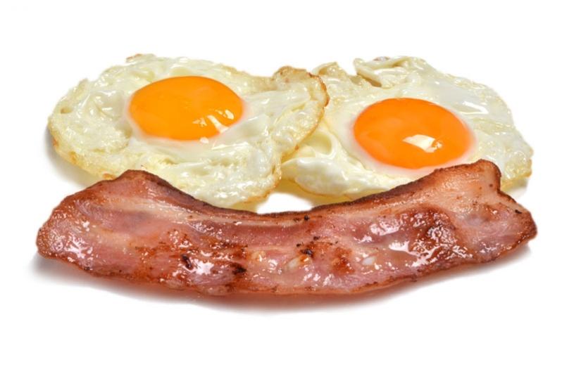 El colesterol elevado nos protege.