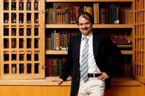 John P. A. Ioannidis.